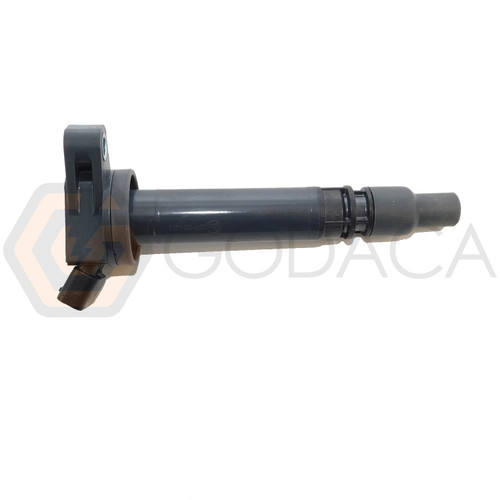 1x Ignition Coil for Toyota 90919-02250