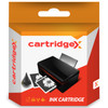 Compatible High Capacity Light Black Ink Cartridge For Epson T6037