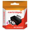 Compatible Hp 363 Light Magenta Ink Cartridge (Hp C8775ee)