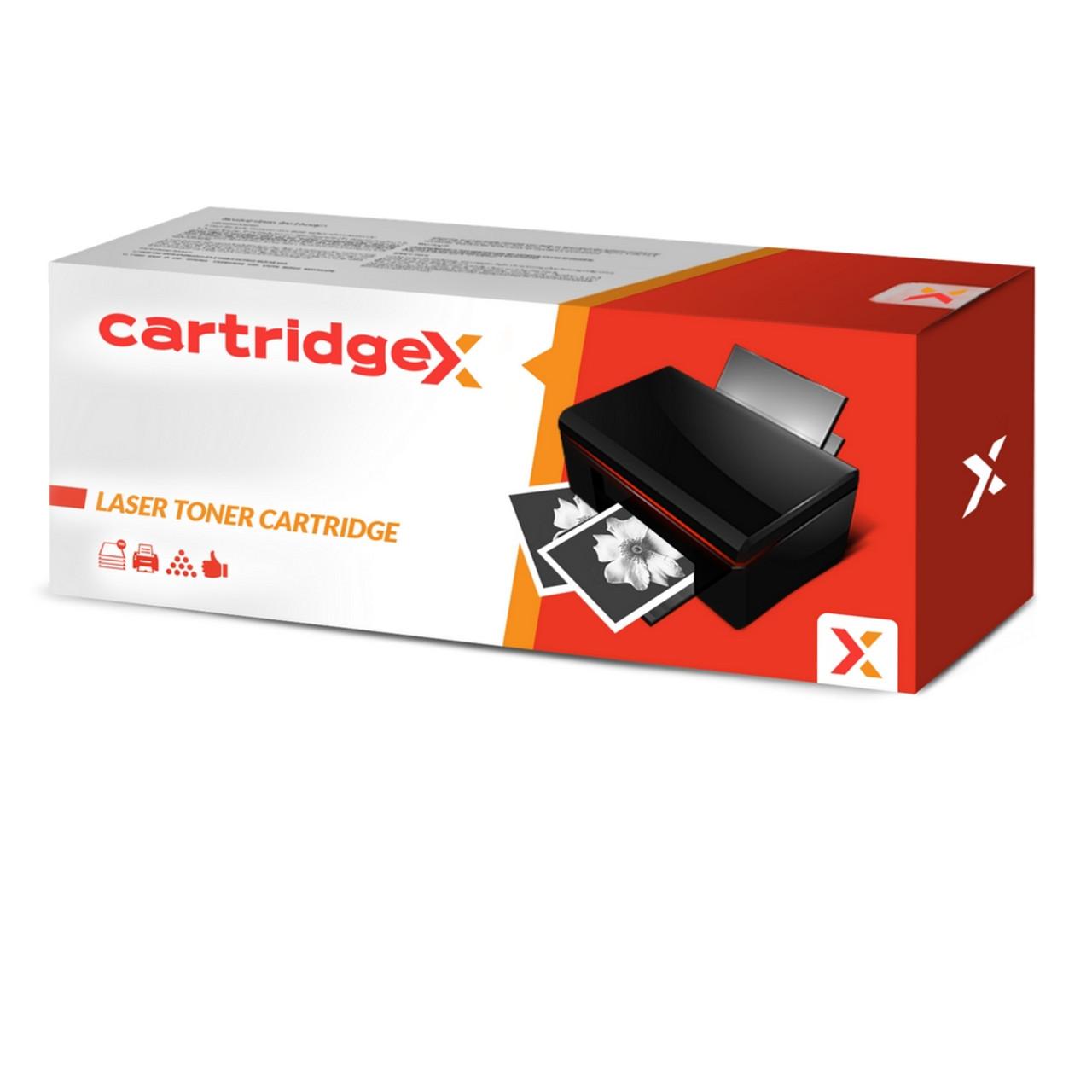 Compatible Samsung Mlt-d1042s Black Toner Cartridge