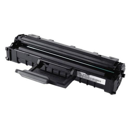 Dell J9833 Original Black Toner Cartridge (593-10094 Laser Printer Cartridge)