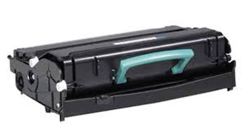 High Capacity Black Dell Pk937 Original Toner Cartridge (Dell 593-10334)