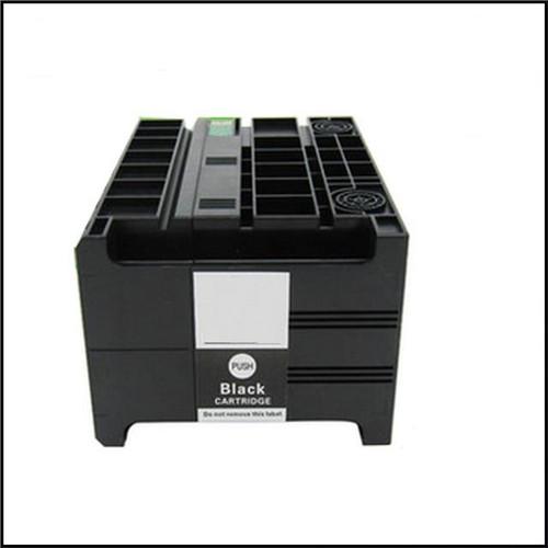 Compatible High Capacity Black Epson T8651 Black Ink Cartridge