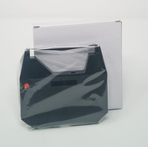 Compatible Brother 1030 Correctable Film Impact Ribbon