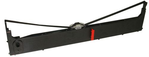 Compatible Brother M4309 2495DN Black Impact Film Ribbon