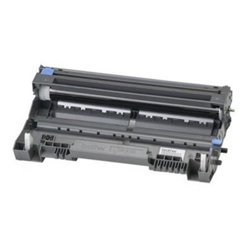 Brother Dr3100 Original Drum Unit (Dr-3100 Laser Printer Imaging Unit)