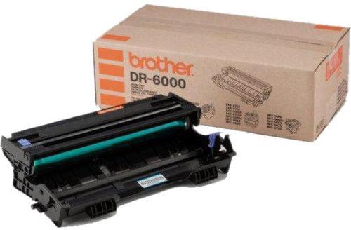 Brother Dr6000 Original Drum Unit  (Dr-6000 Laser Printer Imaging Unit)
