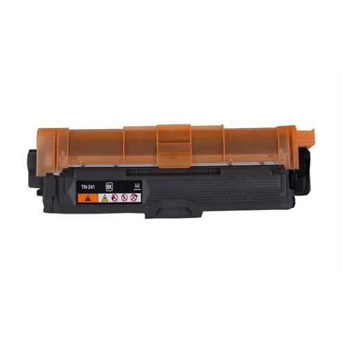 Brother Tn241bk Original Black Toner Cartridge (Tn-241bk Laser Printer Cartridge)