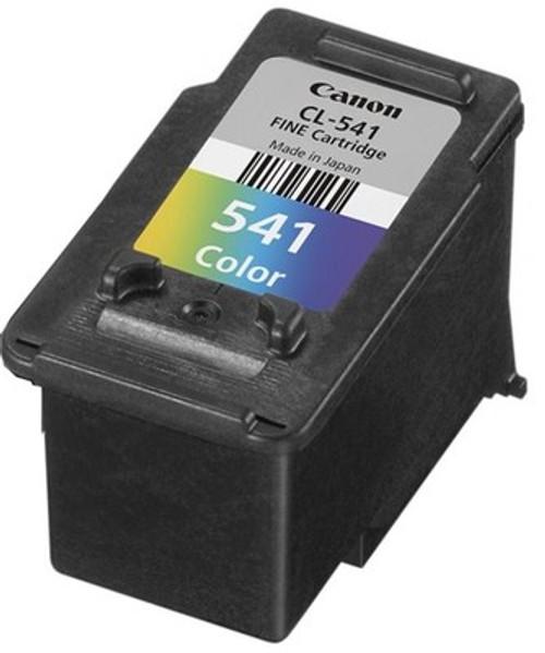 Canon Cl-541 Original Tri-colour Ink Cartridge (5227b005aa)
