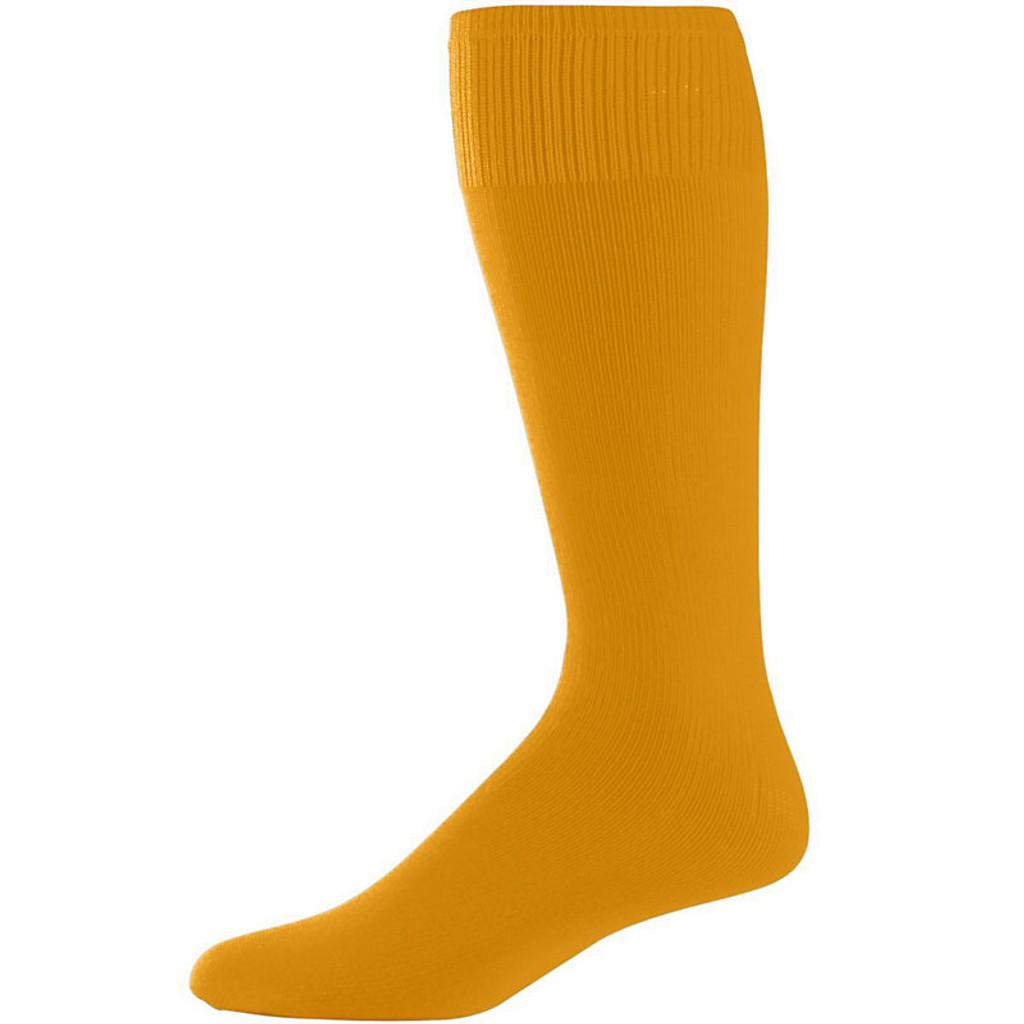 Soccer Game socks Ottawa Ohio