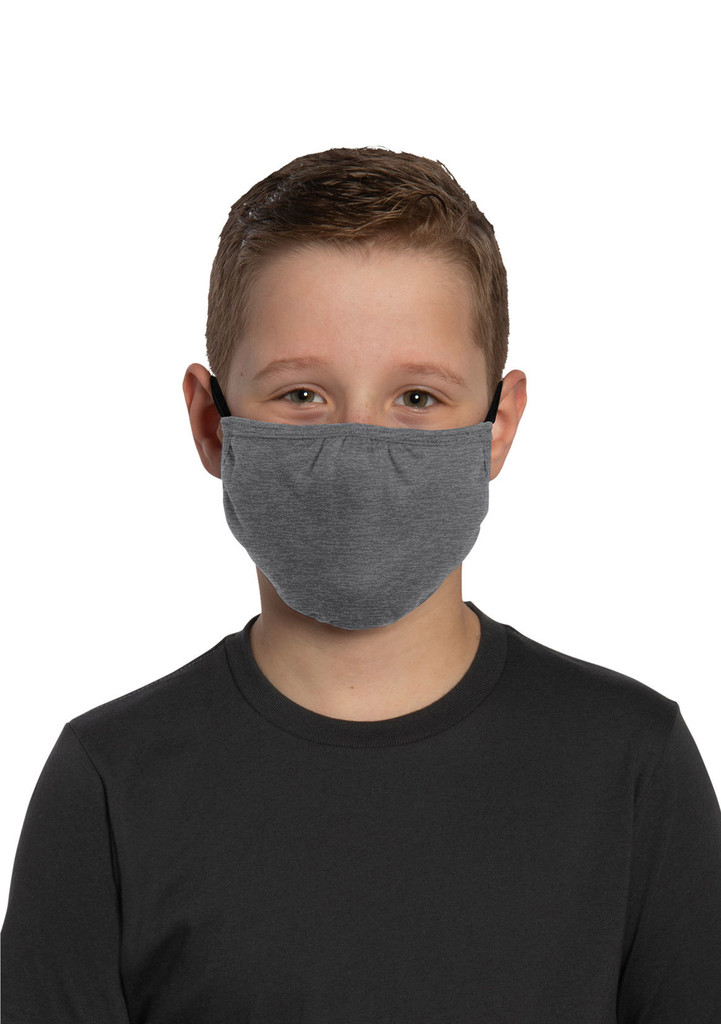 Youth Ottawa-Glandorf Face Mask