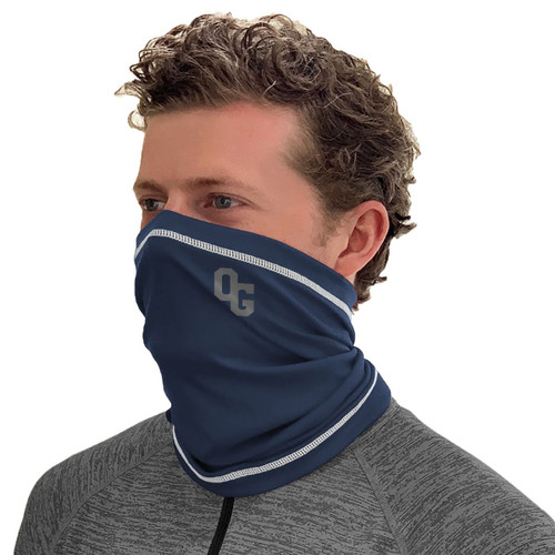 O-G NG20 performance neck gaiter