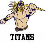 mascotlink-titan2.jpg