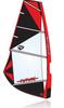 Future Sail
