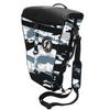 Feel Free Fish Cooler Bag Medium