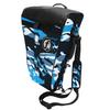 Feel Free Fish Cooler Bag Large