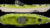 Skimmer 116 First Class