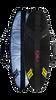 Surfboard Bag 6'0''