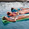 Serenity™ Pool Float