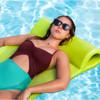 Splash™ Pool Float