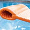 Super Soft® Pool Float