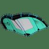 Duotone Foil Wing