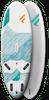 2021 Fanatic Gecko Foil HRS 156 (20069321)