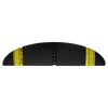 S25 Jet HA 1800 Front WingFRONT WING   HIGH ASPECT