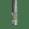 2020 DUOTONE Gold .90 Series Mast