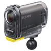"RAM Mount Composite 1"" Ball w\/1\/4-20 Stud f\/Cameras, Camcorders [RAP-B-366U]"