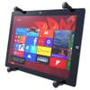 "RAM Mount Universal X-Grip Holder f\/12"" Tablets [RAM-HOL-UN11U]"