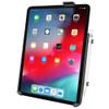 "RAM Mount EZ-Rollr Cradle f\/Apple iPad Pro 11"" [RAM-HOL-AP23U]"