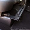 RAM Mount RAM No-Drill Universal Vehicle Floor Mount [RAM-VB-196-SW2]