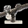 Omega Rod holder