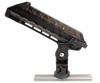 AR Tube™ Rod Holder with Track Mounted LockNLoad™ Mounting System