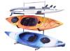 FS Rack™ 2 Kayak & 2+ SUP Storage Rack
