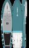 2020 OKEANOS 11.0 x28.0 (DF)