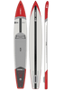 2020 RS AIR-GLIDE 14.0 x 26.0 (CFL)