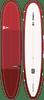 2020 SMUGGLER 9.4 x 22.75 (SL)