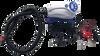 Island Hopper® PSI 15 Auto-Set Pump Pump