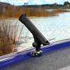 ROD TUBE & STARPORT HD (BLACK) (04-4118-11)