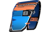 S25 Dash