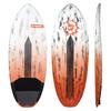 SURF FOIL PACKAGE Slingshot High Roller + Ride Engine Futura 76cm Surf Foil