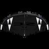 Raptor Wing