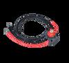 Spirit External Battery Cable (00-0601-08 )