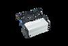 Spirit 1.0 Plus Fast Charger (SP-C005-00)