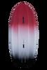 FeatherWing Board (SKU-FEATHERWING)