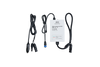 Spirit 1.0 Plus Solar Charger (SP-C003-00)