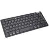 RAM Mount RAM Bluetooth Keyboard [RAM-KB1-BT]
