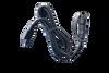 Bixpy PP-166 - 12V SAE Connector